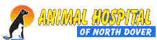 Logo, ANIMAL HOSPITAL OF NORTH DOVER - Animal Hospital