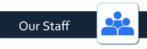 Icon for Our Staff - Animal Hospital