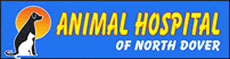 Animal Hospital of North Dover